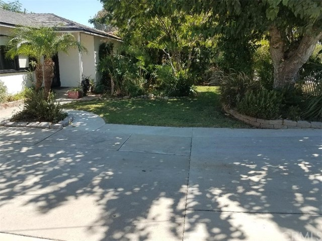 5771 Mitchell Avenue, Riverside, CA 92505