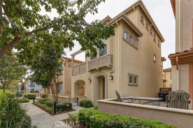 244 Selby Lane, Livermore, CA 94551 Photo 2