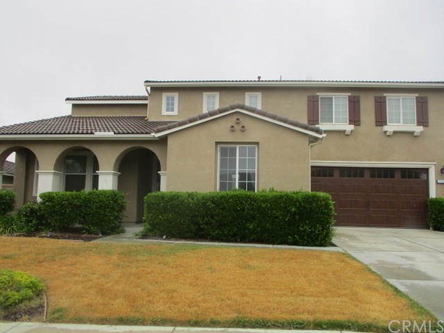 35478 Stockton Street, Beaumont, CA 92223