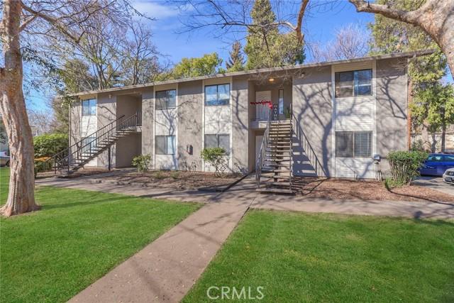 1340 W 4th Street, Chico, CA 95928