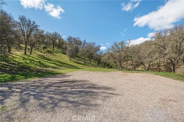 11651 Highway 29, Lower Lake, CA 95457 Photo 17