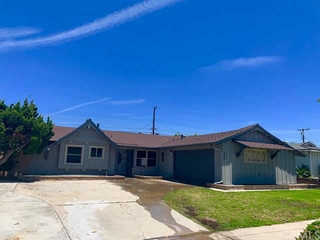 1551 W Chateau Avenue, Anaheim, CA 92802