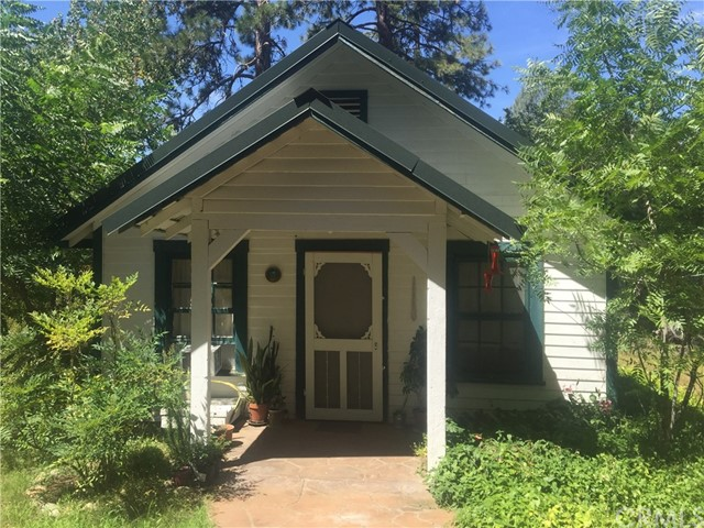 32522 Road 228, North Fork, CA 93643