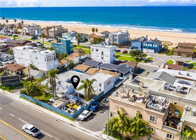 17016  7th Street, Sunset Beach in Orange County, CA 90742 Home for Sale