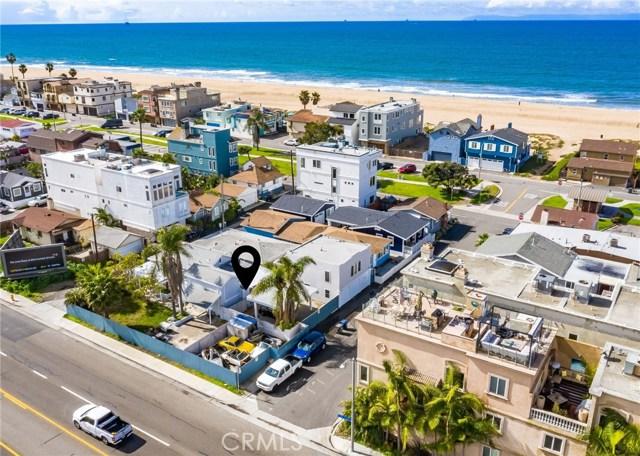 17016 7th Street, Sunset Beach, CA 90742