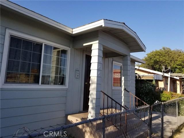 7124 Plaska Avenue A, Huntington Park, CA 90255