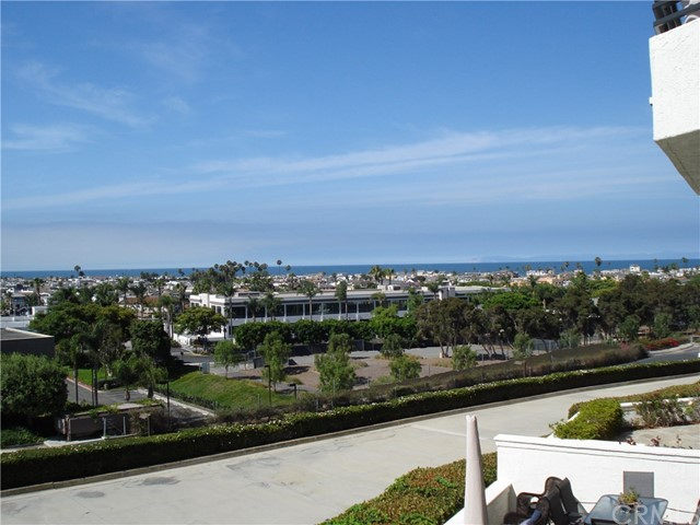 280 Cagney Lane 211, Newport Beach, CA 92663