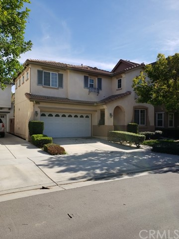 15757 Approach Avenue, Chino, CA 91708