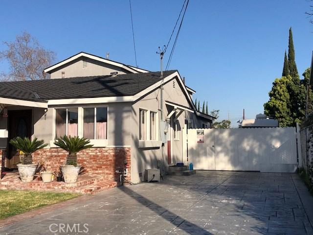 24820 Cypress Street, Lomita, CA 90717