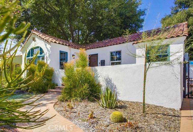 629 Douglas St, Pasadena, CA 91104 Photo 2