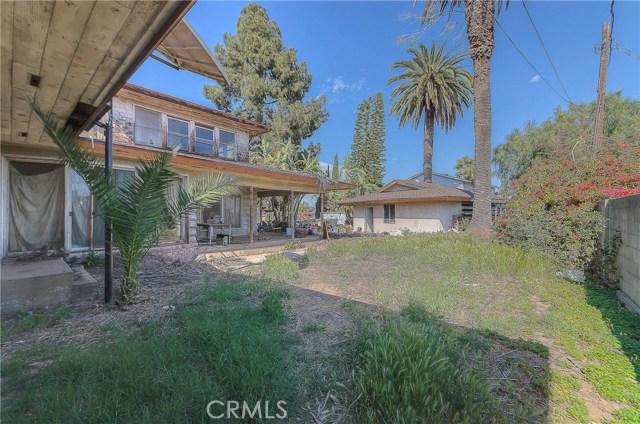 714 Hillsboro Place, Fullerton, CA 92833