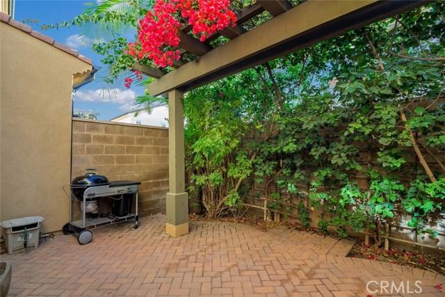 26 Peach Blossom, Irvine, CA 92618 Photo 22