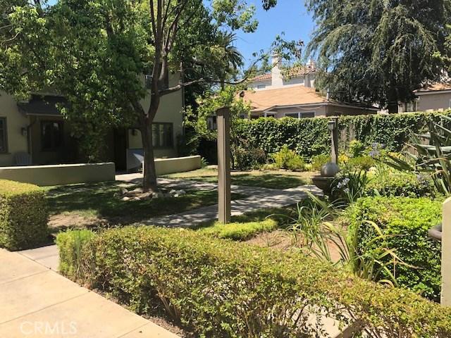 112 S Roosevelt Av, Pasadena, CA 91107 Photo 1