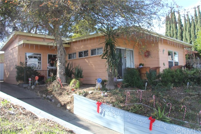 2242 Loveland Drive, Los Angeles, CA 90065