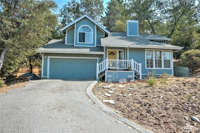 26740 Saunders Meadow Road, Idyllwild, CA 92549