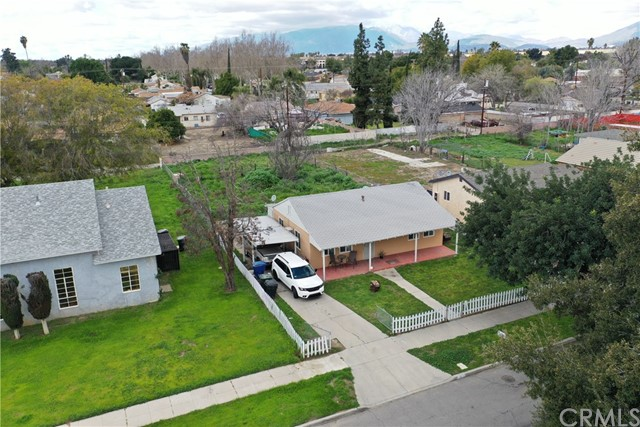 2036 N Pico Avenue, San Bernardino, CA 92411