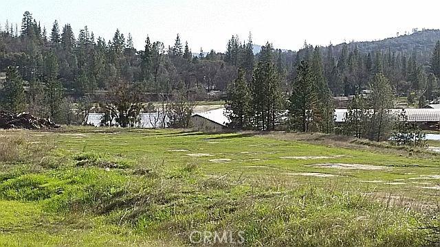 10 Koso Nobe, North Fork, CA 93643