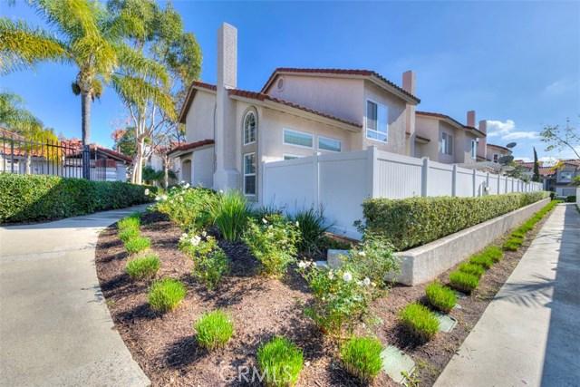 1 Buttercup 42, Rancho Santa Margarita, CA 92688