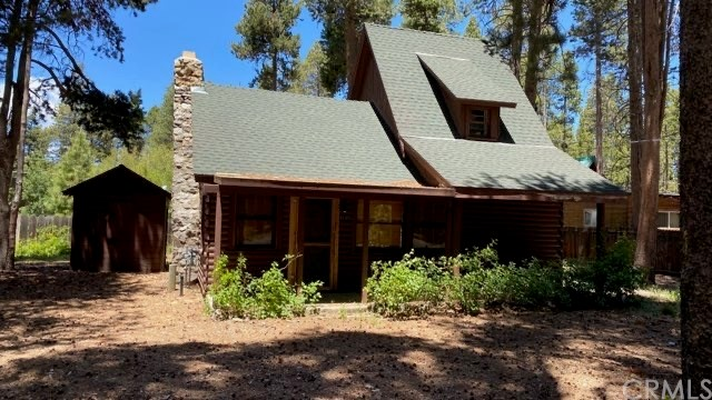 3725 Aspen Avenue, South Lake Tahoe, CA 96150