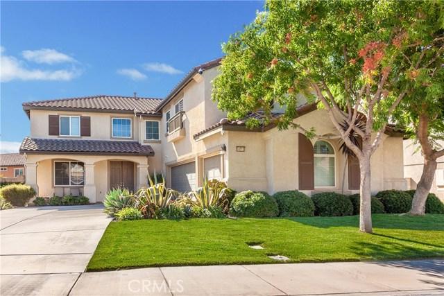14713 Meadowsweet Drive, Eastvale, CA 92880