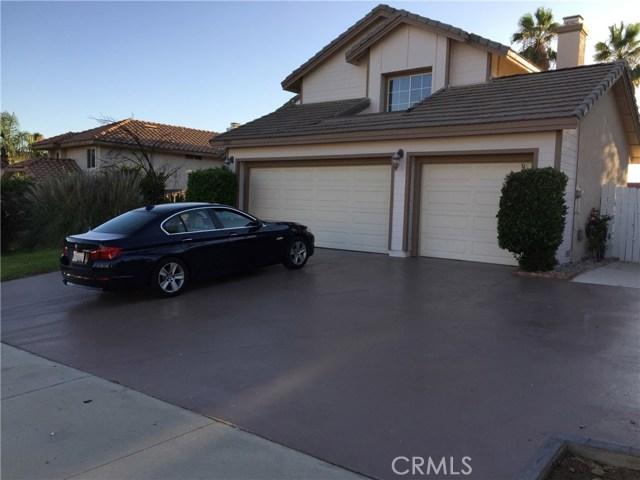 12327 Lasselle Street, Moreno Valley, CA 92557