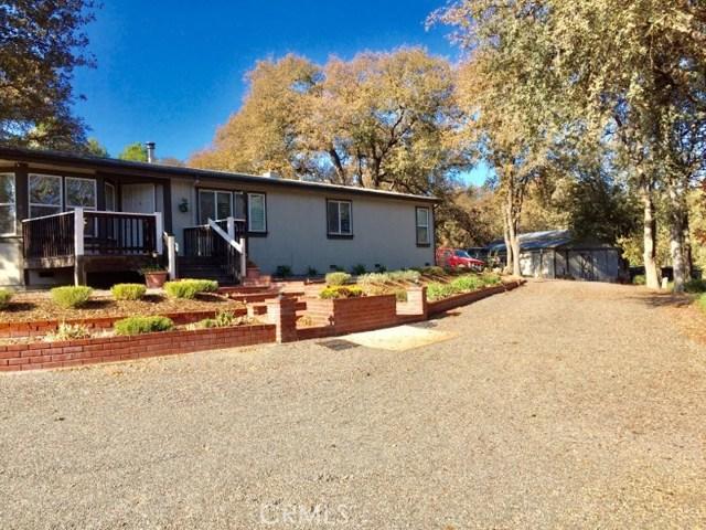 16725 Bryant Rd, Lower Lake, CA 95457 Photo 3