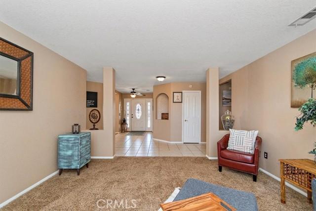 12780 Fir St, Oak Hills, CA 92344 Photo 20