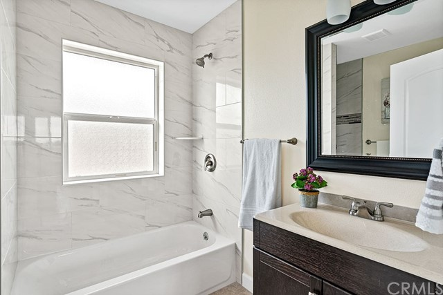 3942 Dwiggins St, City Terrace, CA 90063 Photo 37