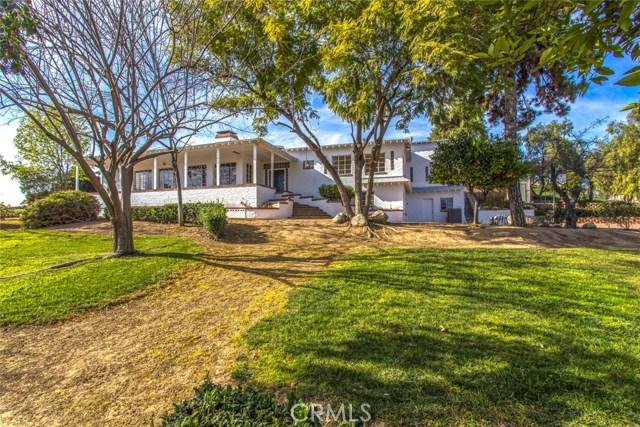 31340 Linwood Terrace, Yucaipa, CA 92399