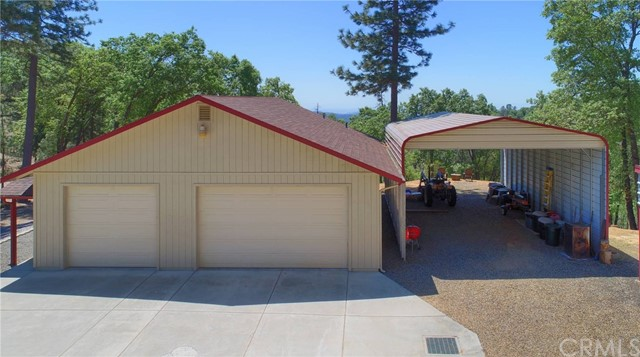 53252 Timberview Rd., North Fork, CA 93643 Photo 38