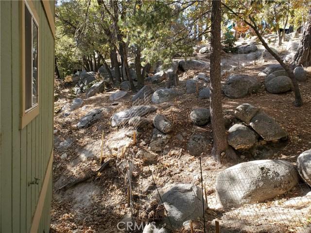 33022 Upper Boulder Rd, Arrowbear, CA 92382 Photo 12