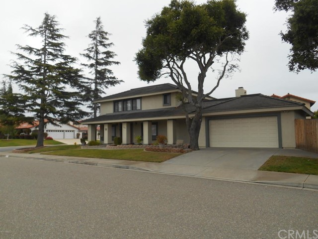 172 Galaxy Way, Lompoc, CA 93436