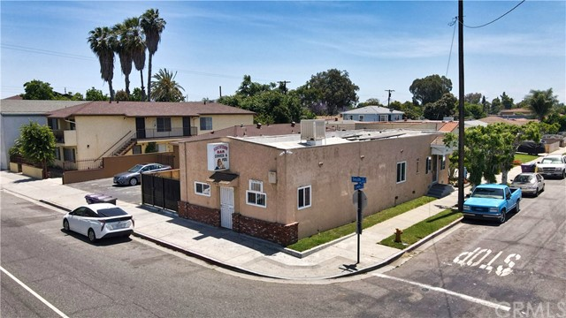 1048 E South Street, Long Beach, CA 90805
