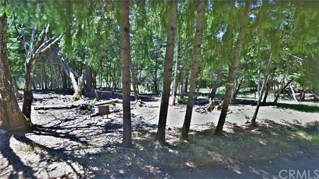 1571 Daphne Drive, Willits, CA 95490