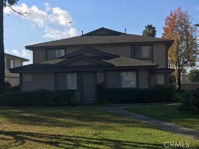 1706 Normandy Place, Santa Ana, CA 92705