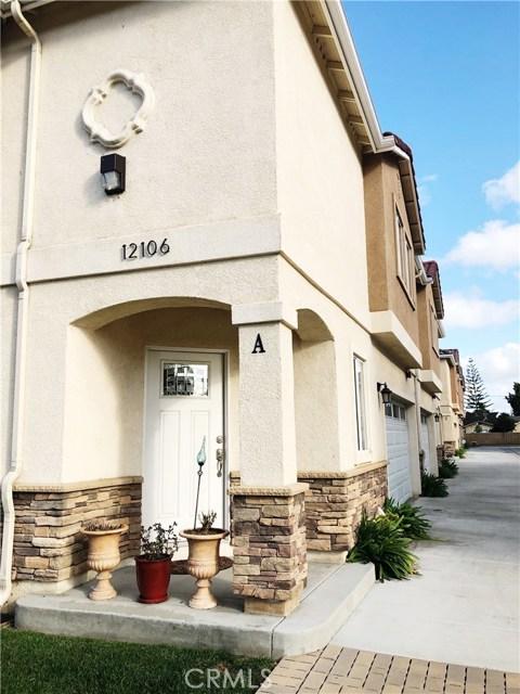 12106 Old River School Road A, Downey, CA 90242