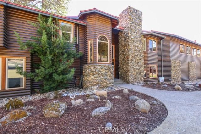 40367 Goldside Drive, Oakhurst, CA 93644