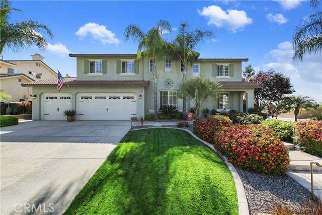 7849 Leway Drive, Riverside, CA 92508