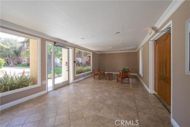 12200 Montecito Rd #20