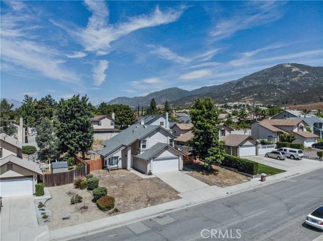 6364 N Walnut Avenue, San Bernardino, CA 92407