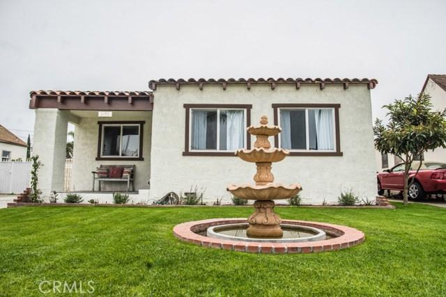 1135 S Parton Street, Santa Ana, CA 92707