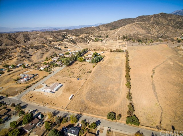 0 Orchard, Cherry Valley, CA 92223