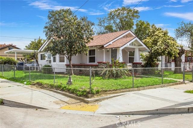 940 Webster Street, Redlands, CA 92374