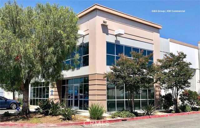 9268 Hall Road, Downey, CA 90241