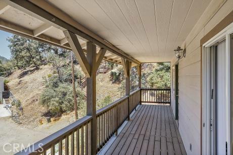 436 Border Ct, Frazier Park, CA 93225 Photo 12