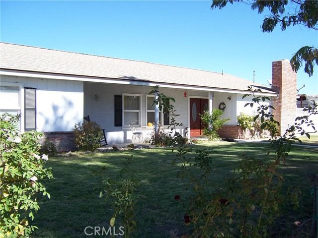 525 E Centre Street, Shandon, CA 93461