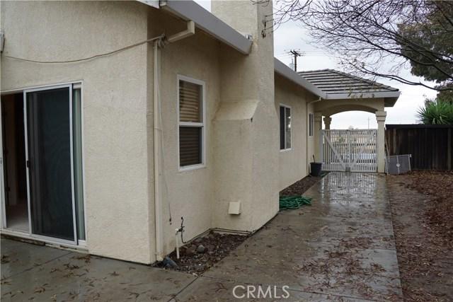 1775 Place Rd, Los Banos, CA 93635 Photo 30