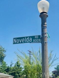 715 Novelda Road, Alhambra, CA 91801
