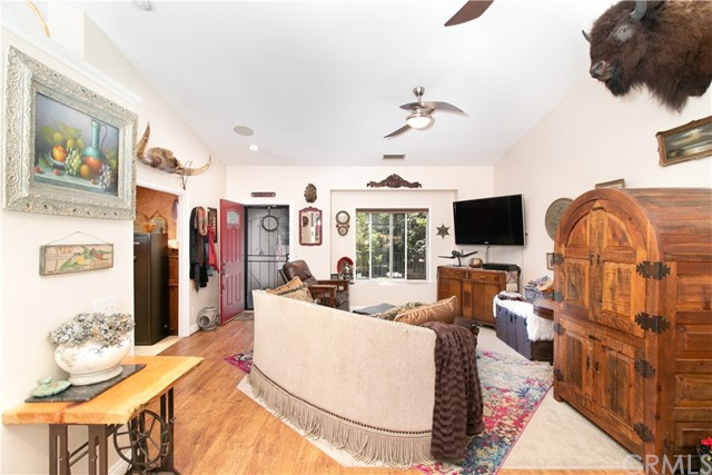 5983 Manzanita, Angelus Oaks, CA 92305 Photo 9