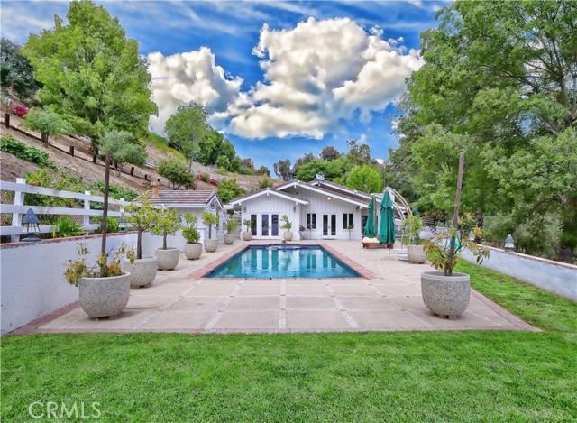86 Saddleback Rd, Rolling Hills, CA 90274 Photo